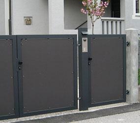 inox ograje kovinski nadstre ki nadstre ki kovinske. Black Bedroom Furniture Sets. Home Design Ideas